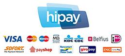 hipa_logos